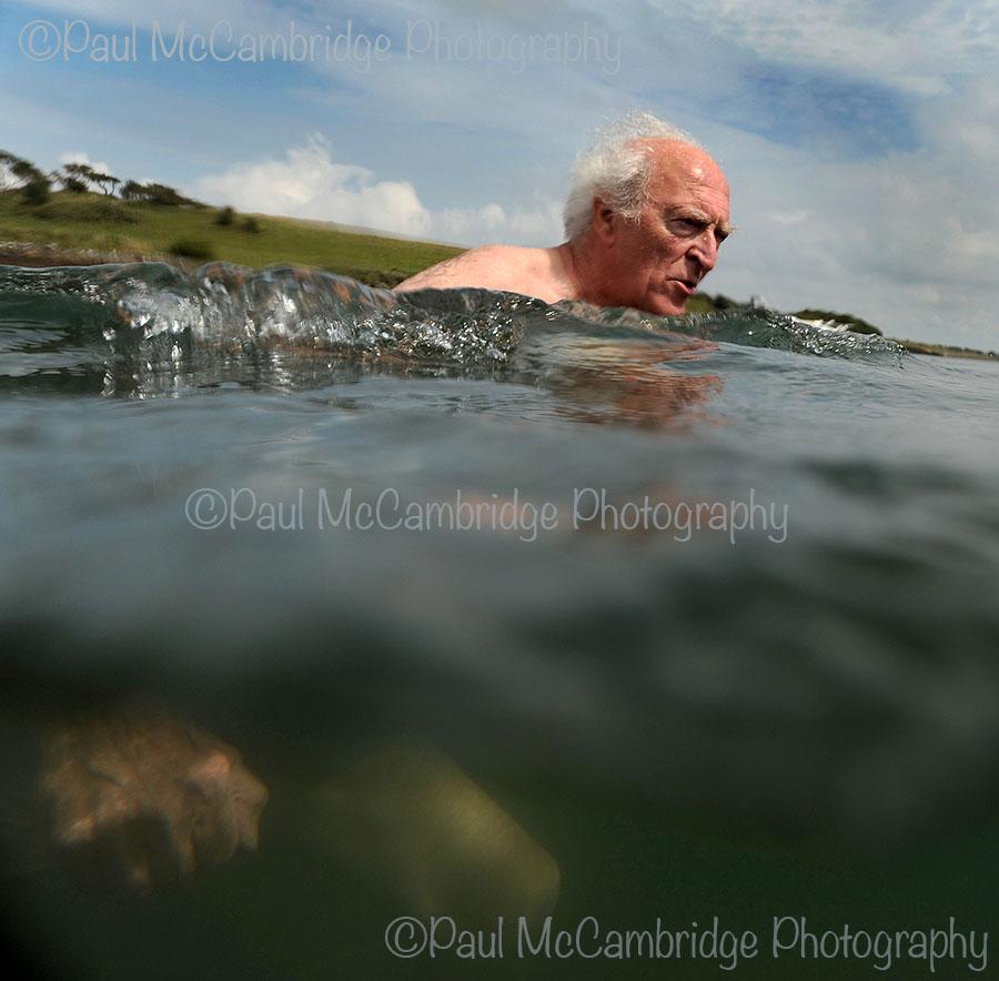 Swimmingly Shawcross-web use 1