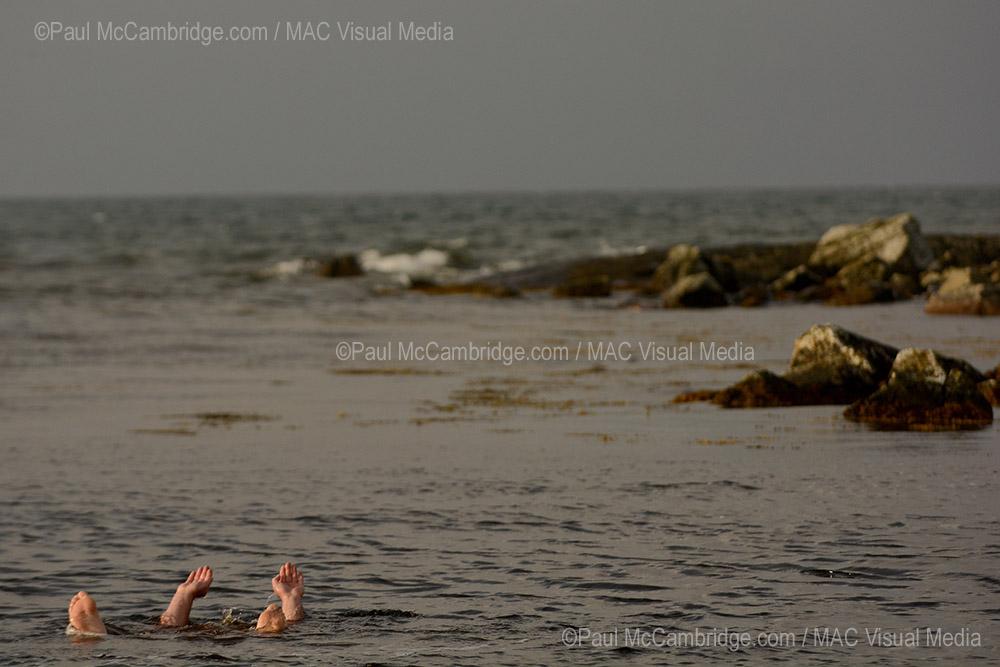©Paul McCambridge / MAC Visual Media