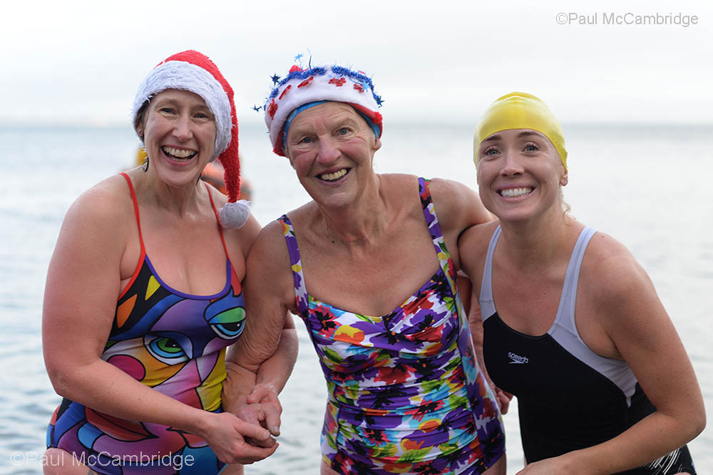 Newcastle swim 2a web