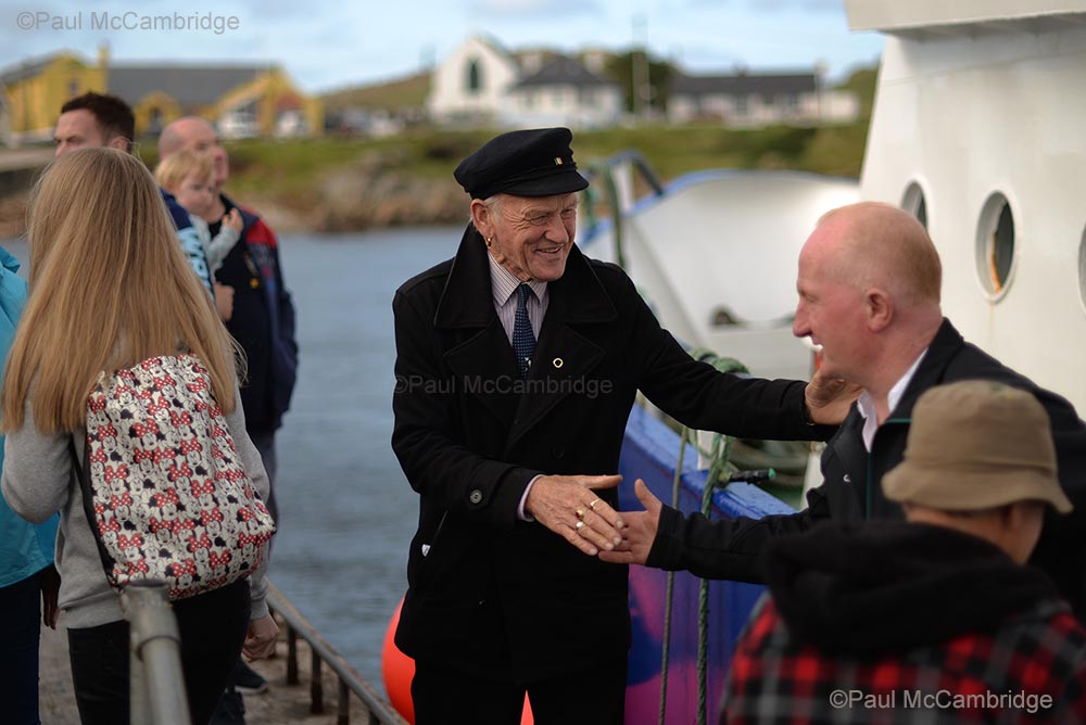 211018 - Tory Island - Patsy Dan Rodgers 3a
