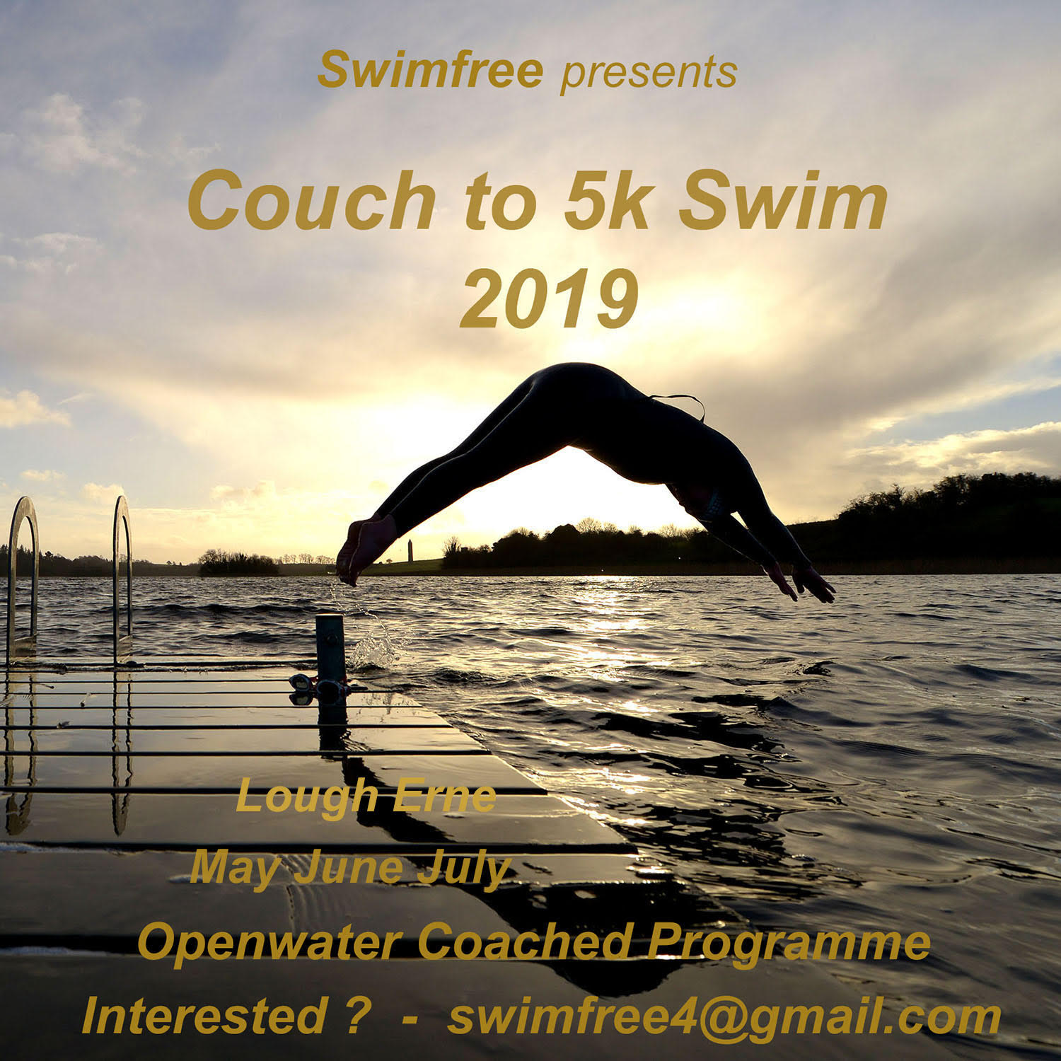 couch to 5k-2019