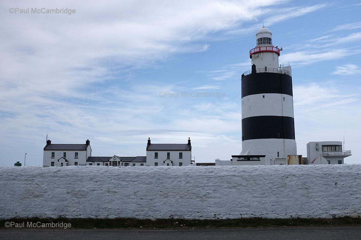 Hook Head Lighthouse 97 copy