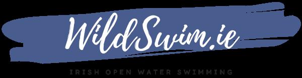 WildSwim.ie